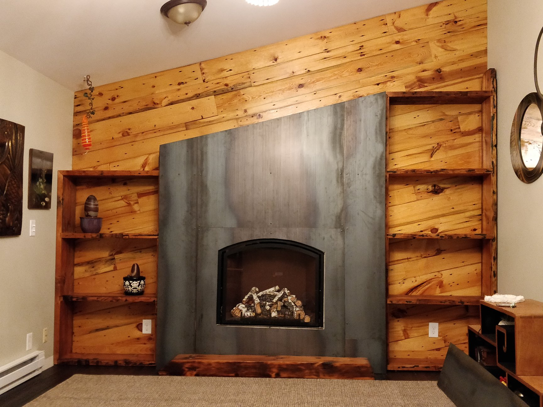 Remodel On A Budget